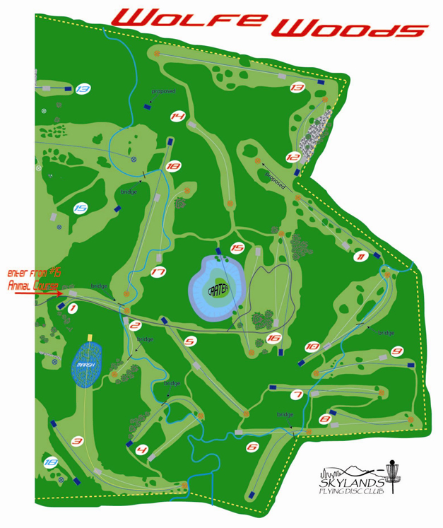 wolfe_woods_coursemap